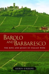 Barolo-and-Barbaresco