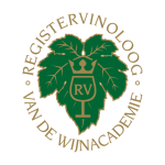 registervinoloog