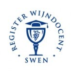 registerwijndocent