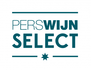 perswijn-select