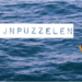 Een Champagne-puzzeltje